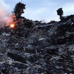 В «ДНР» зробили неочікувану заяву про хід розслідування катастрофи малайзійського Boeing-777