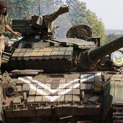 ЗСУ отримають більше 10 тисяч одиниць озброєння