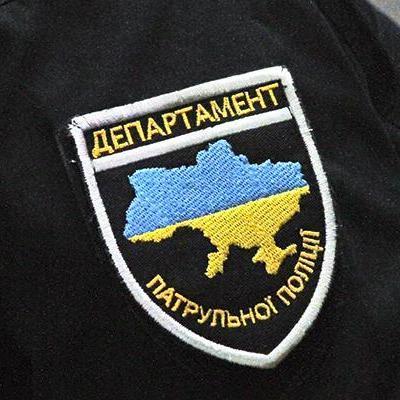 Хлопець який підірвався на гранаті в Одесі отримав її від знайомого