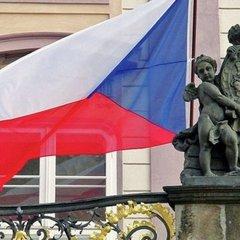 МЗС Чехії прокоментувало заяву Захарченка