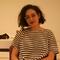 Ізраїльська студентка вкрала експонати з Освенцима для своєї виставки