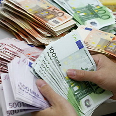 Курс валют на 21 липня