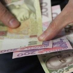 Україна опинилася серед найбідніших у рейтингу середніх зарплат у 15 пострадянських країнах