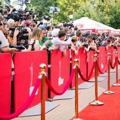 Одеський кінофестиваль-2017: оголошено переможців (відео)