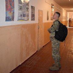 Спецпредставник США Курт Волкер назвав конфлікт на Донбасі «гарячою війною»