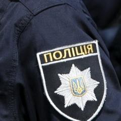 У Львові патрульні відговорили від самогубства чоловіка, який вже залишив прощальну записку рідним