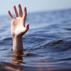Страшна статистика: у ДСНС повідомили, скількі українців загинуло у водоймах цими вихідними