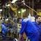 Потік робочих з України в Чехію зростає, але місцевим фірмам цього недостатньо