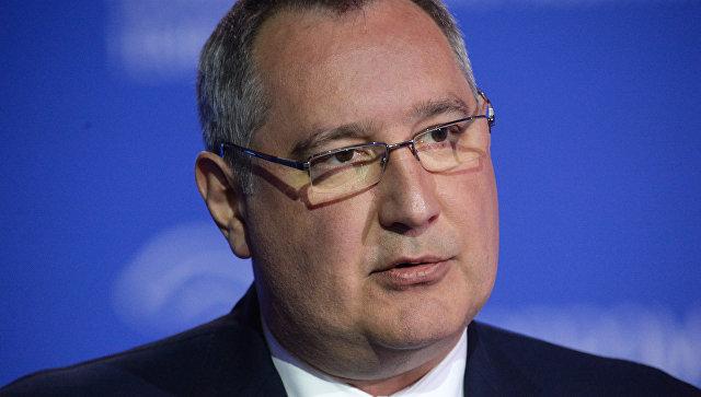 Молдавани ополчилися наросійського віце-прем'єра