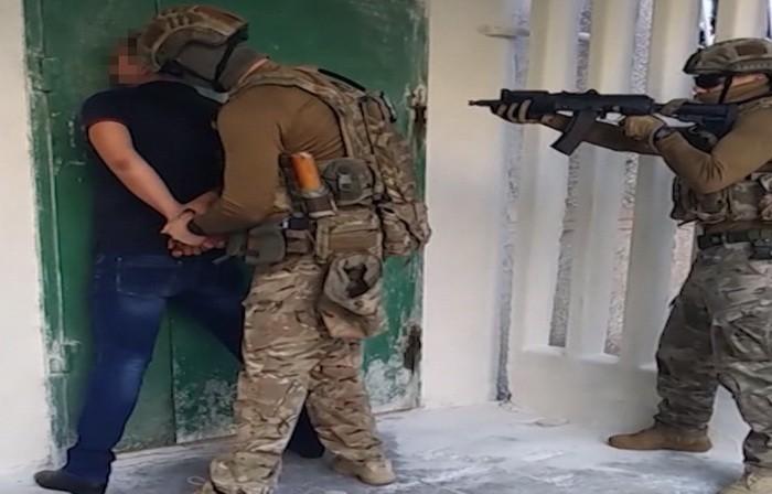 УМаріуполі екс-міліціонер продавав ключі доступу добаз ДАІ