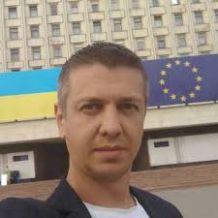 Іван Проценко