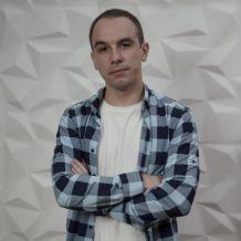 Сергій Савінцев