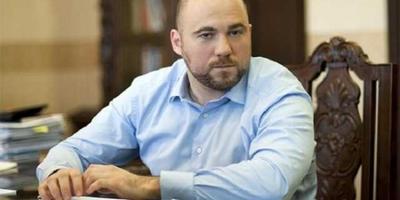 ДОСЬЄ | Столар Вадим Михайлович