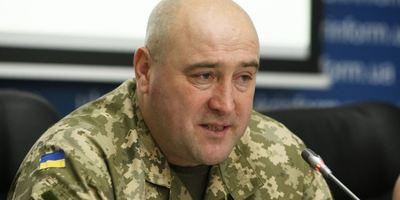 ДОСЬЄ   Мікац Олег Михайлович