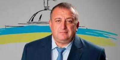 ДОСЬЄ   Пресман Олександр Семенович