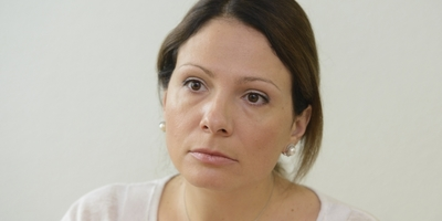 ДОСЬЄ | Льовочкіна Юлія Володимирівна