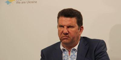 ДОСЬЄ | Куніцин Сергій Володимирович