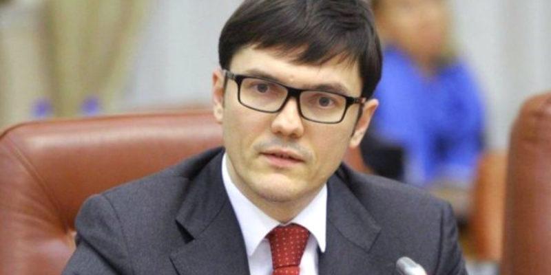 Пивоварський Андрій Миколайович