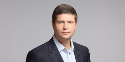 Різаненко Павло Олександрович