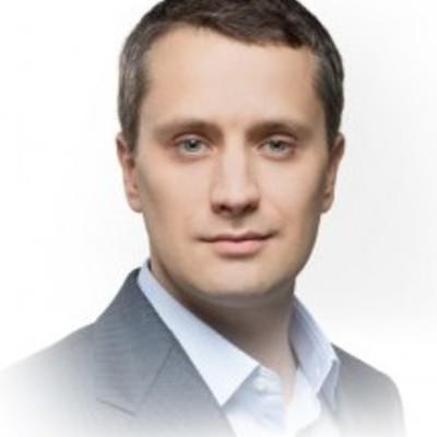 ДОСЬЄ | Засенко Олексій Юрійович