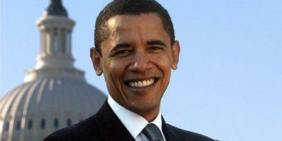 ДОСЬЄ | Барак Обама (Barack Hussein Obama)