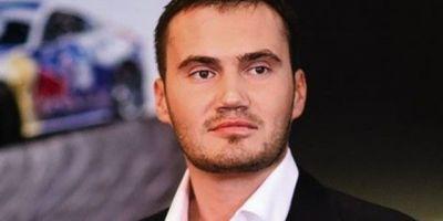 ДОСЬЄ | Янукович Віктор (молодший) Вікторович