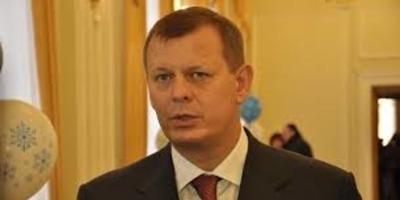 ДОСЬЄ | Клюєв Сергій Петрович