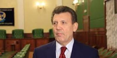 ДОСЬЄ   Ківалов Сергій Васильович