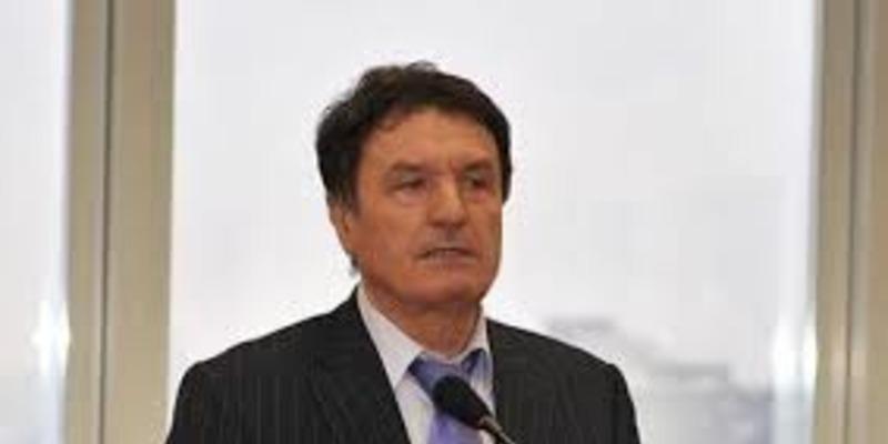 Чернушенко Антон Васильович