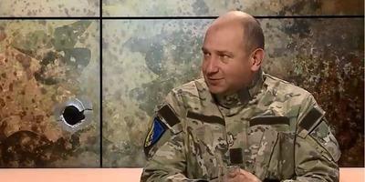 ДОСЬЄ | Мельничук Сергій Петрович