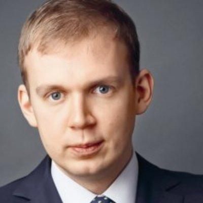ДОСЬЄ | Курченко Сергій Віталійович