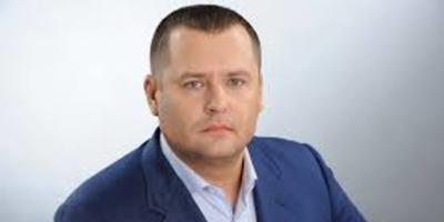 ДОСЬЄ | Філатов Борис Альбертович