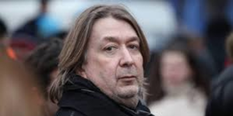 Абдуллін Олександр Рафкатович