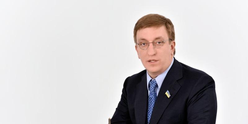 Бухарєв Владислав Вікторович