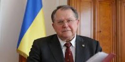 ДОСЬЄ | Баулін Юрій Васильович