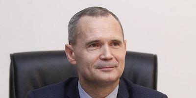 ДОСЬЄ | Пліс Геннадій Володимирович