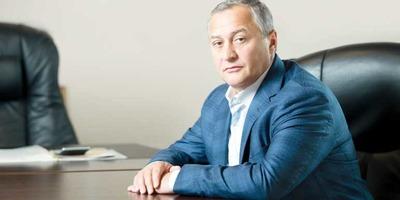 ДОСЬЄ | Бобов Геннадій Борисович