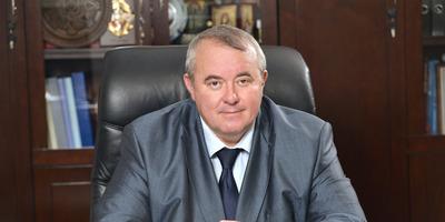 ДОСЬЄ | Березкін Станіслав Семенович