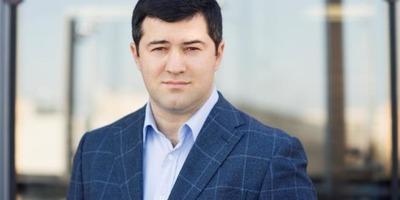 ДОСЬЄ | Насіров Роман Михайлович