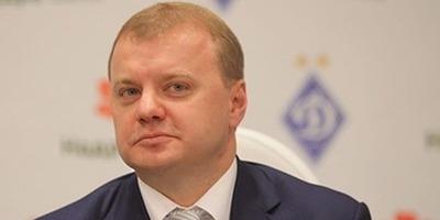 ДОСЬЄ | Фурсін Іван Геннадійович