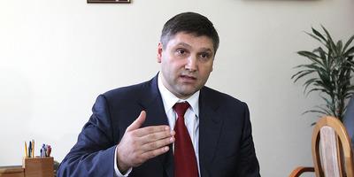ДОСЬЄ | Мірошниченко Юрій Романович