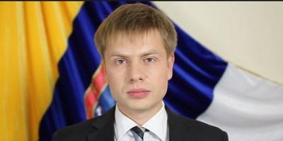 ДОСЬЄ | Гончаренко Олексій Олексійович