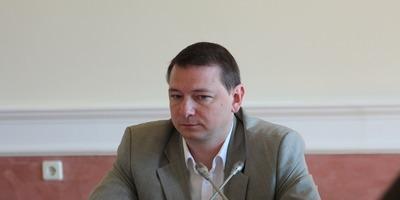 ДОСЬЄ | Странніков Андрій Миколайович