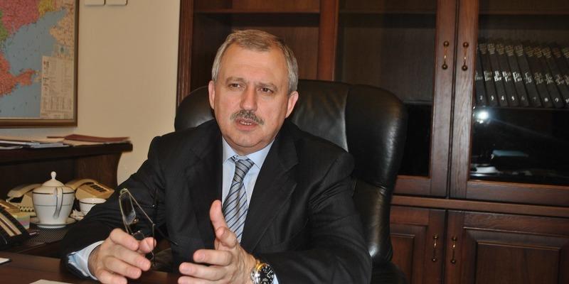 Сенченко Андрій Віленович