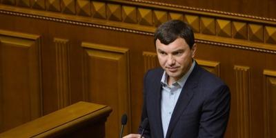ДОСЬЄ | Іванчук Андрій Володимирович