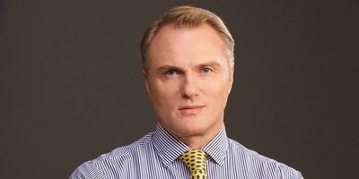 ДОСЬЄ | Рибчинський Євген Юрійович