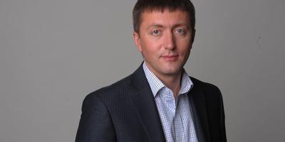 ДОСЬЄ | Лабазюк Сергій Петрович