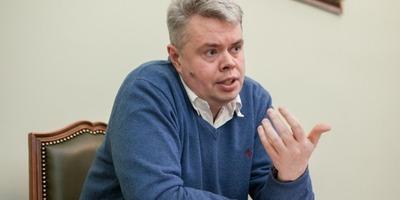 ДОСЬЄ | Сологуб Дмитро Романович
