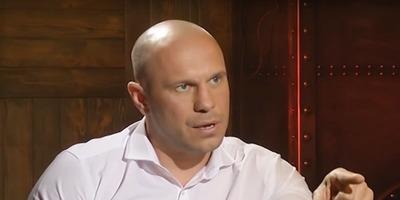 ДОСЬЄ | Кива Ілля Володимирович