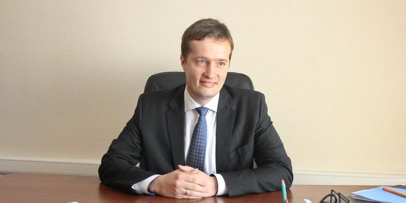 Порошенко Олексій Петрович